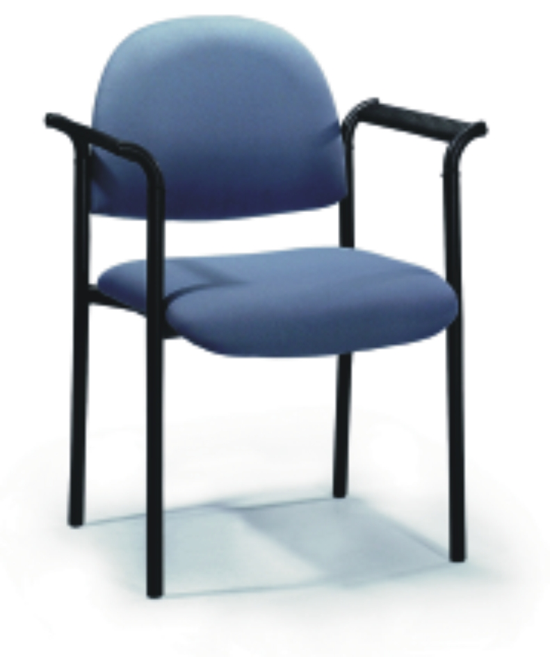 Chair - CHD099A01